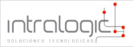 Intralogic - Soluciones Tecnologicas